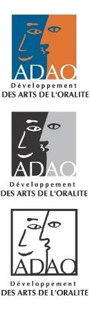 Culture_12_13-ADAO