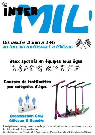 CMJ_InterMil-Affiche2012