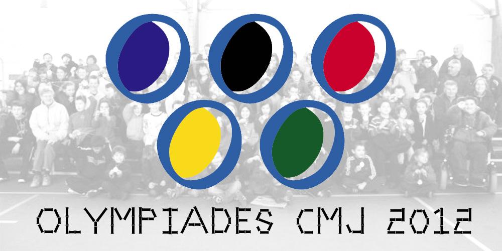 logo_olympiades_2012