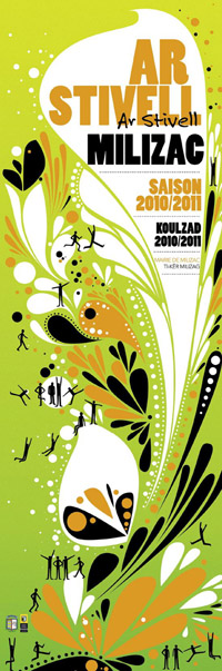 saison_culturelle_2010-11
