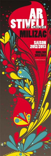 saison_culturelle_2012-13
