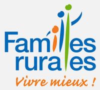 familles_rurales
