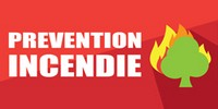 Prevention Incendie 2 200x100