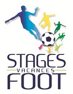 stage foot 250 320